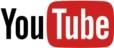 Сеть ресторанов ТАТИ на Youtube